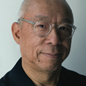 photo of Ping Chong