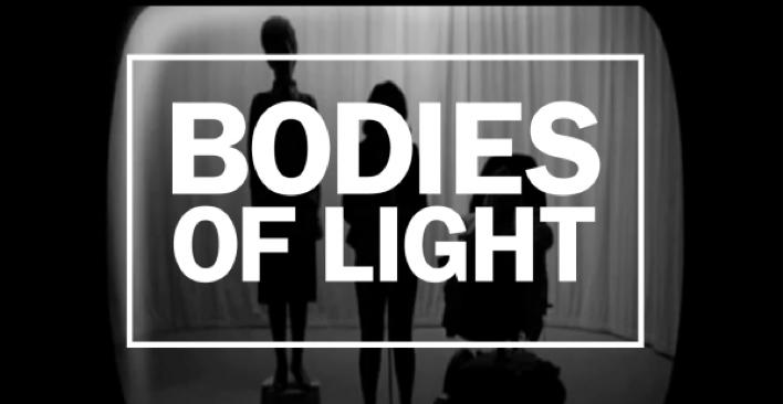 bodies of light banner